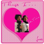 ThingsILove1