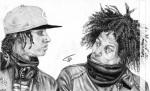 by twins-2-draw